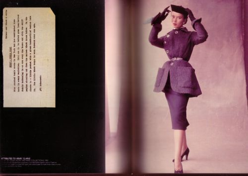 Unseen Vogue0006