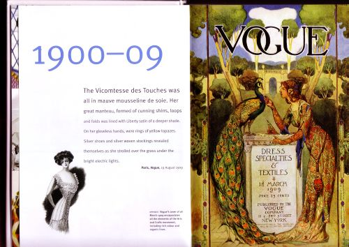 Vogue Fashion0001