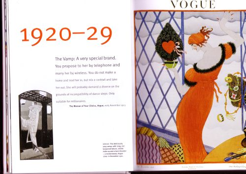 Vogue Fashion0003