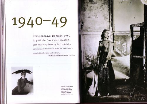 Vogue Fashion0005
