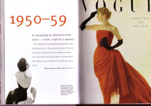 Vogue Fashion0006