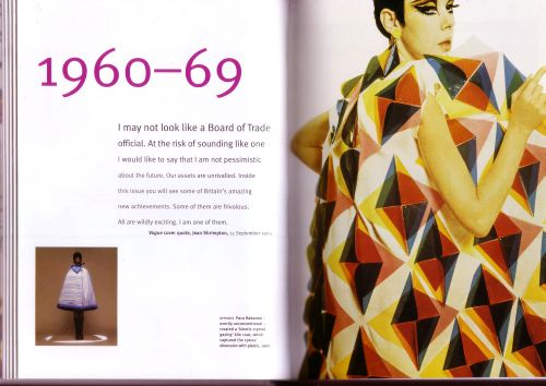Vogue Fashion0007