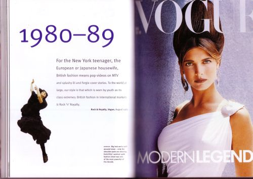 Vogue Fashion0009