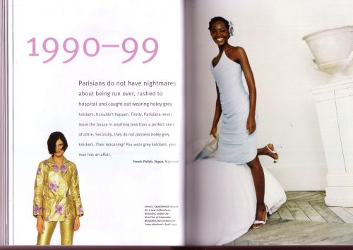 Vogue Fashion0010