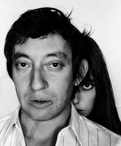 Jane_Birkin__Serge_Gainsbourg_serge_et_jane