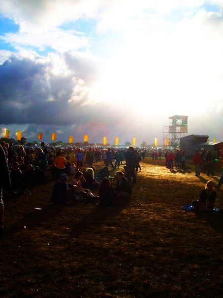 glastonbury2007