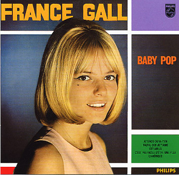 gall_france_babypop~~_101b